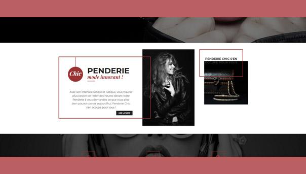 penderie3